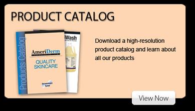 Product Catalog PDF