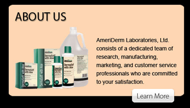 About AmeriDerm