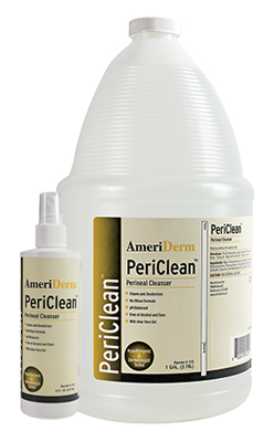 PeriClean