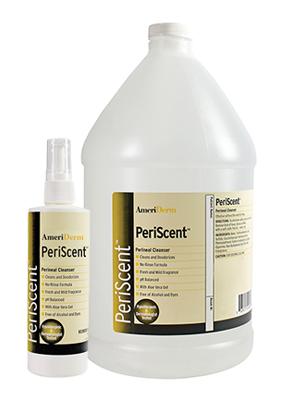 PeriScent